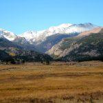 adventurer's gift guide - national parks pass