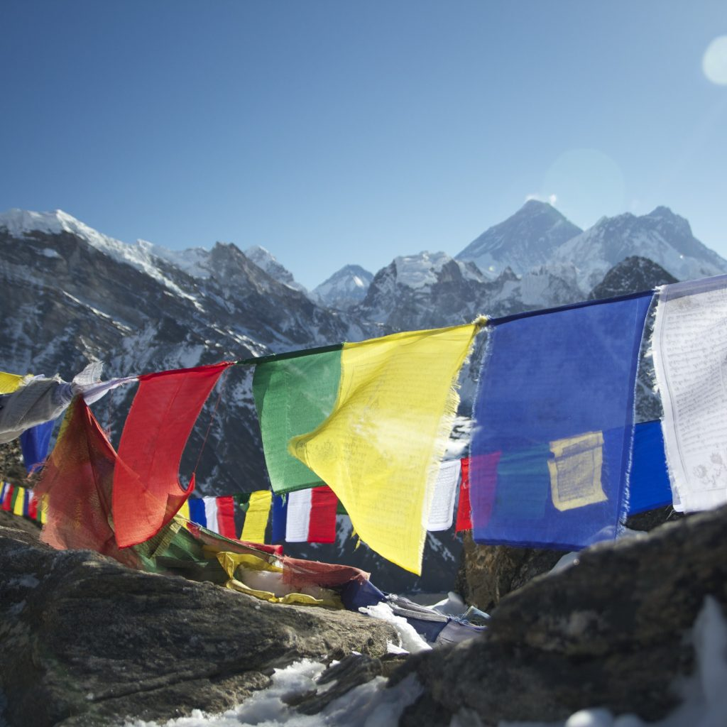 How to Hire a Trekking Guide in Nepal: Tips for the Perfect Trek