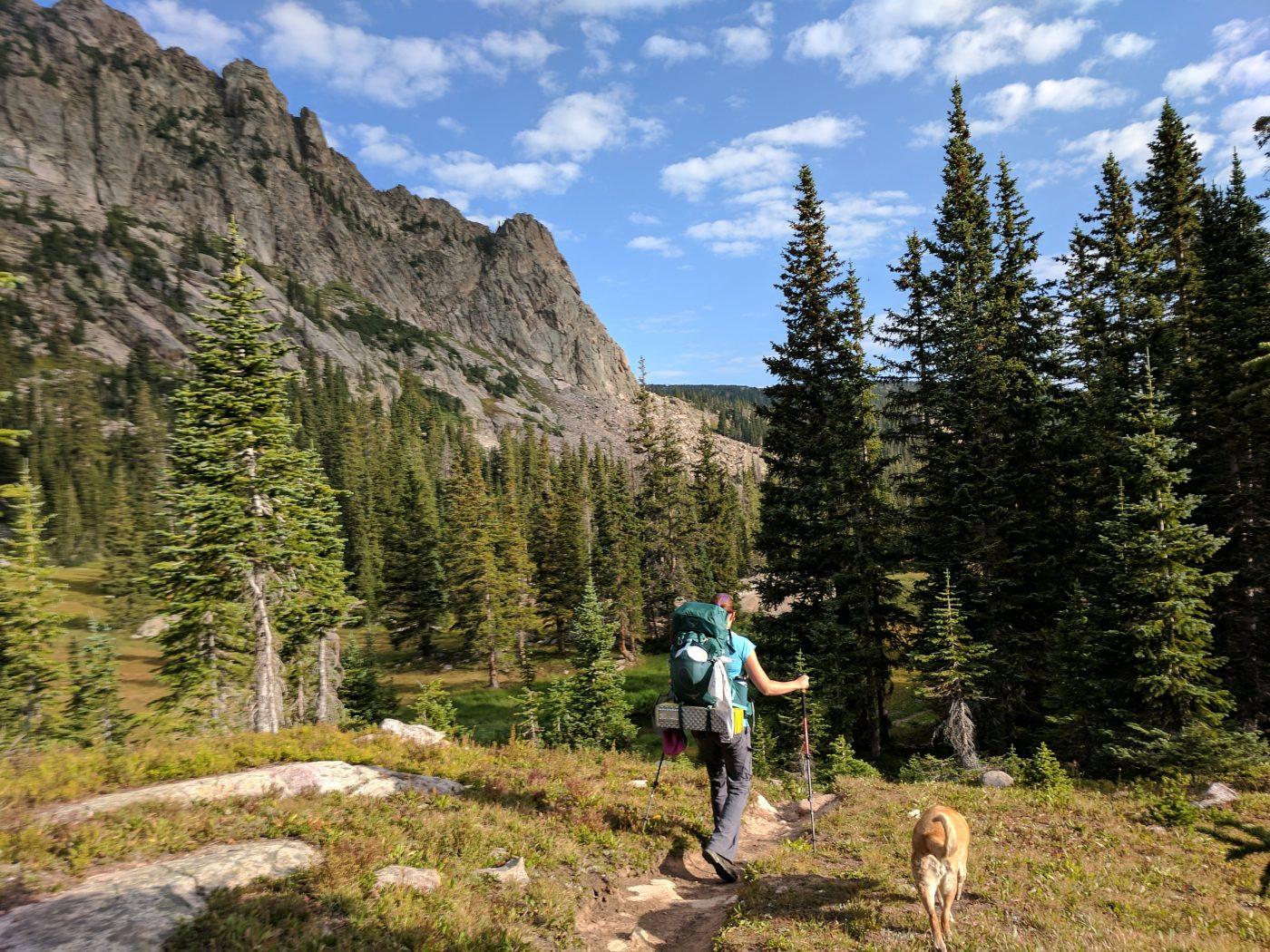 Sea to Summit Ultra Sil Compression Dry Sack Review
