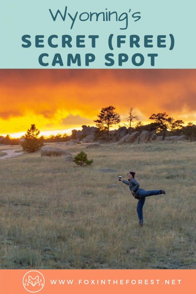 Things to do in Wyoming. Best places to camp in Wyoming. Bucket List destinations in Wyoming, USA. Best hiking in Wyoming. Camping near Denver. #hiking #camping #travel