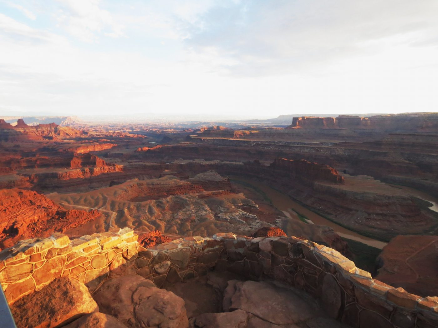 best things to do in moab