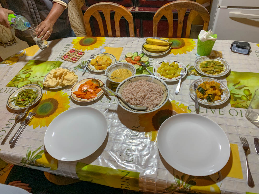 things to know before you visit sri lanka