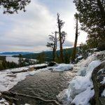 lake tahoe hikes