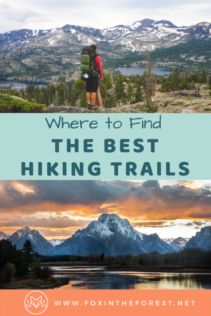 How to find beautiful hiking trails near me. Tips for finding hiking areas. Best hiking trail websites. How to find hikes. Tips for finding hiking trails. Best hiking trail resources for beginners. #hiking #outside #travel