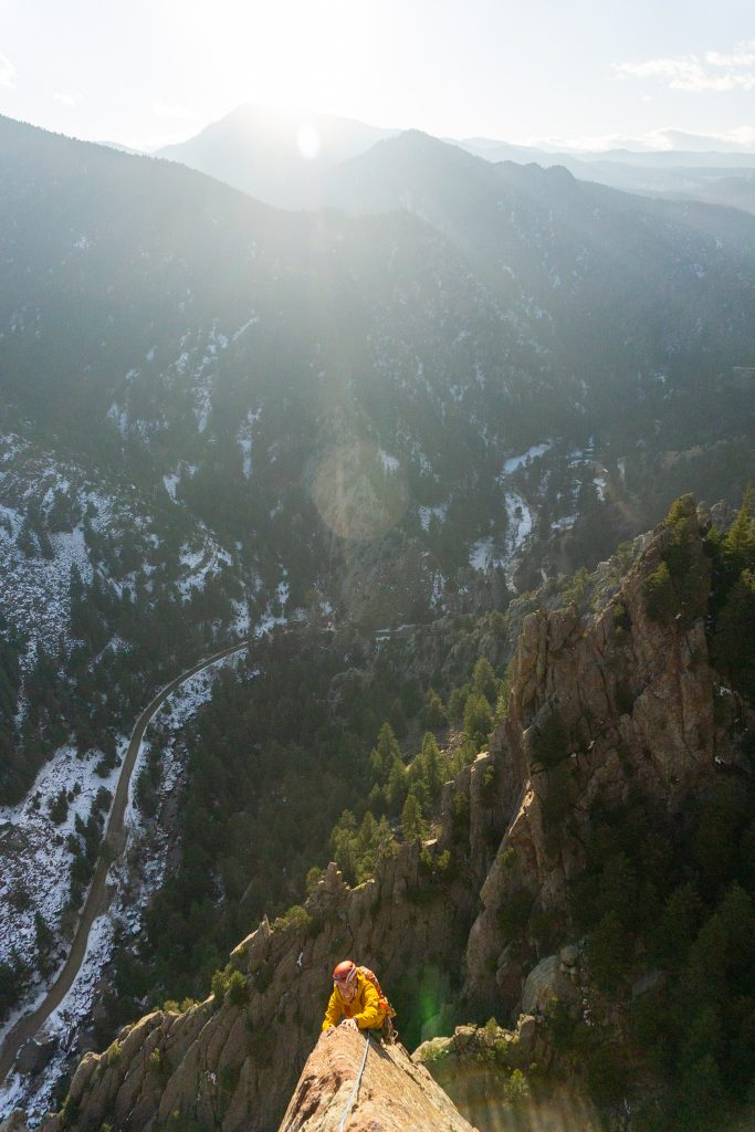 The best things to do in Colorado this summer. Vacation ideas for the mountains, Denver, Estes Park, Boulder, Breckenridge and more. Travel to Colorado including hiking, photography, and scenic drives. #colorado #travel