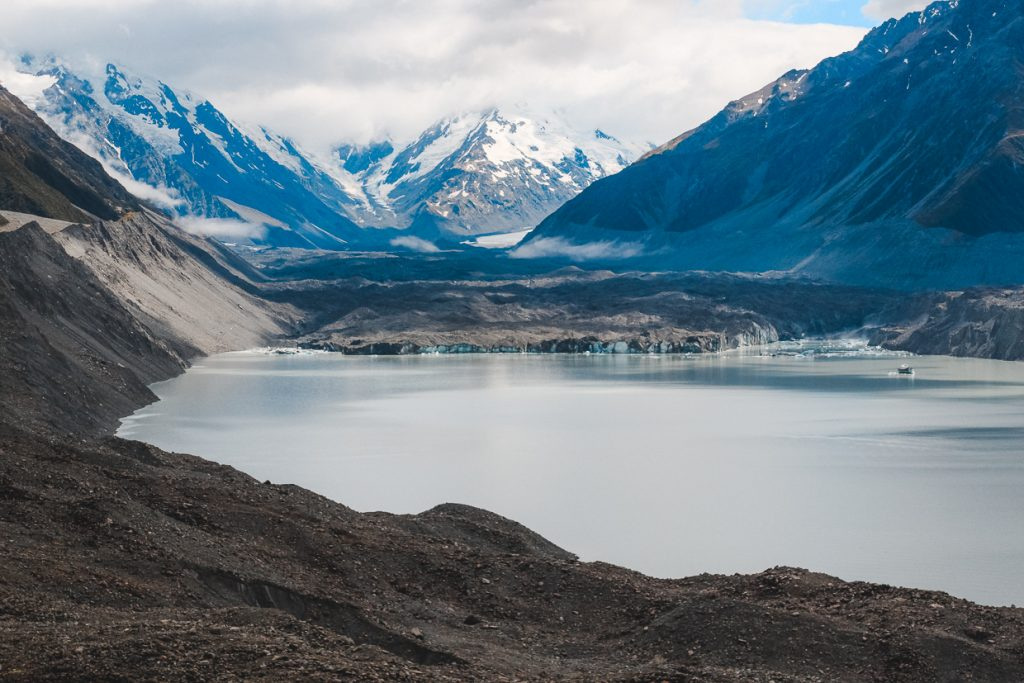 what to do in the south island of new zealand