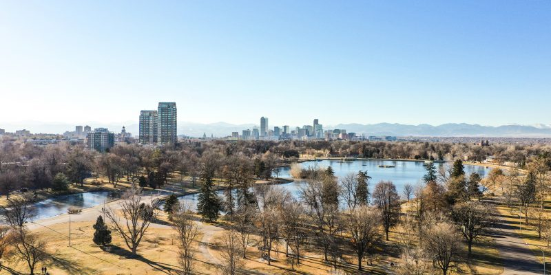 visiting denver travel tips