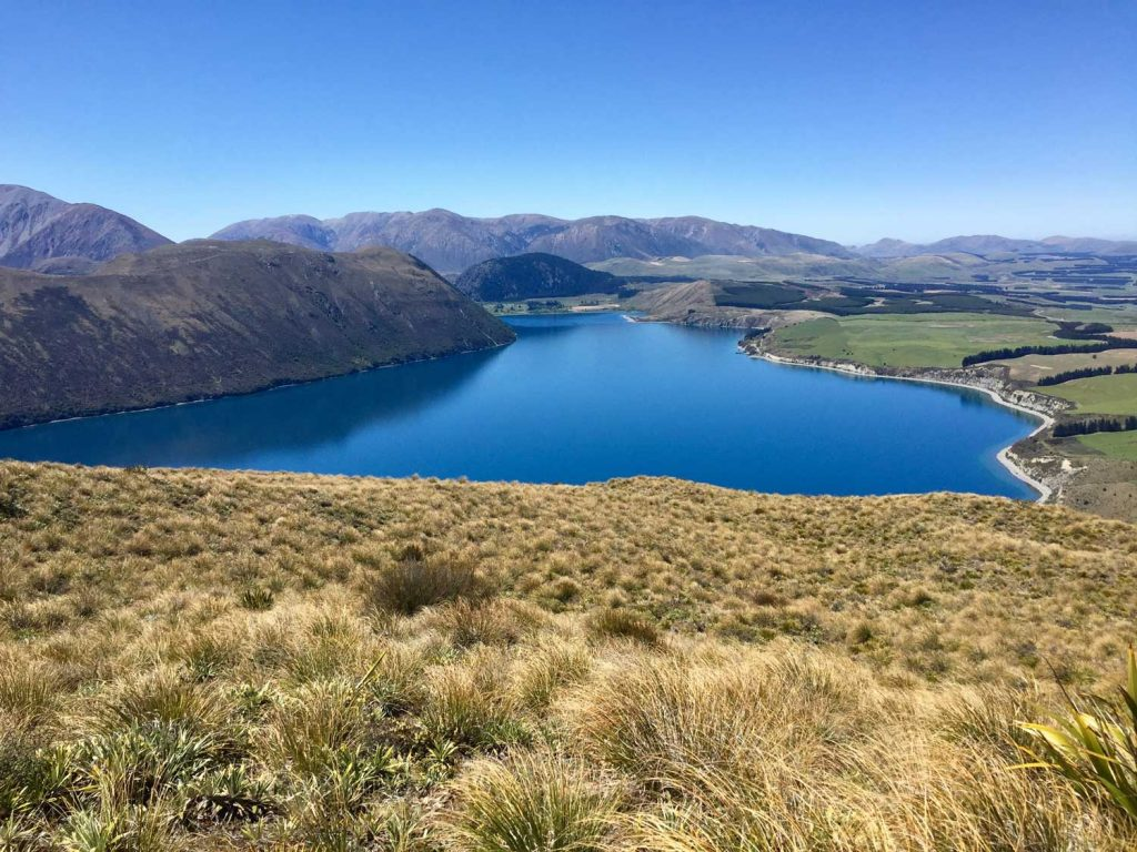 Family friendly things to do in New Zealand