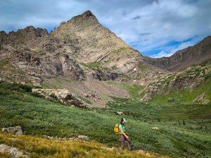best hikes in colorado