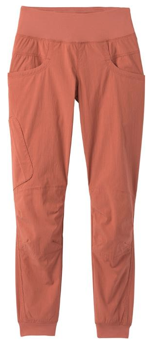 best womens climbing pants