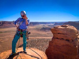 climbing pants for women