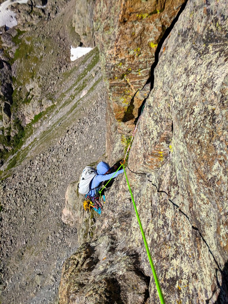 best gifts for climbers
