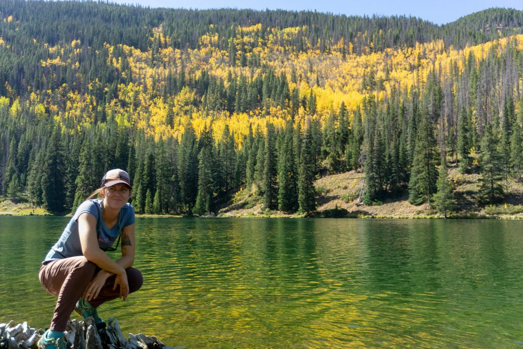 things to do in Colorado in fall
