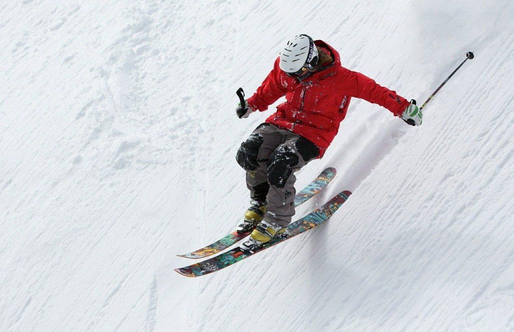 cheapest skiing lake tahoe