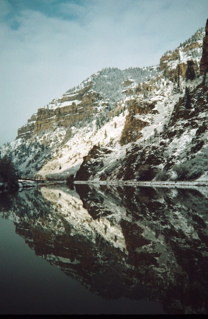 things to do in colorado besides ski