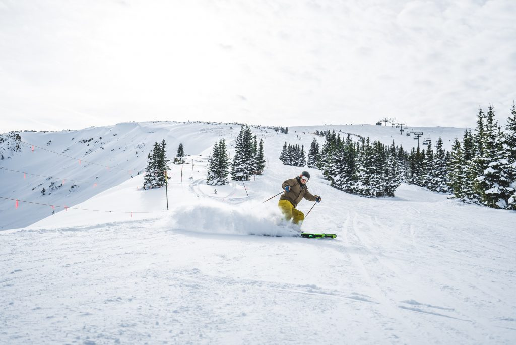 things to do in denver in the winter