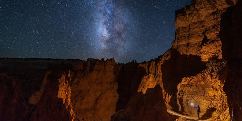 things to see in bryce canyon
