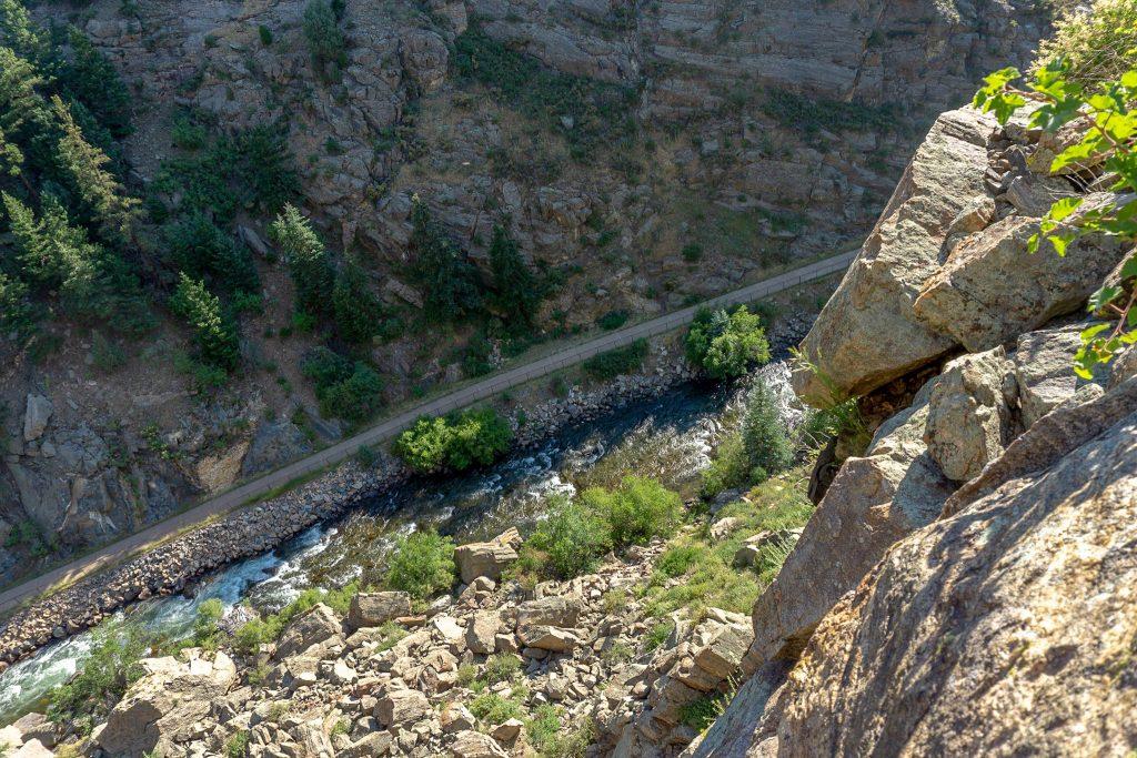 Denver hikes
