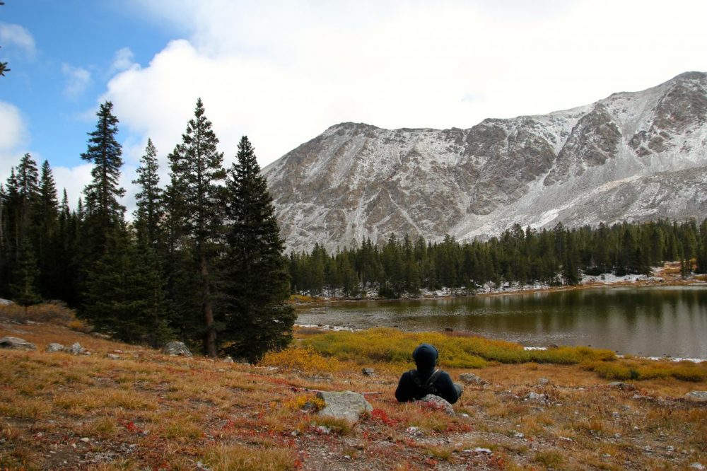 Best things to do in Buena Vista