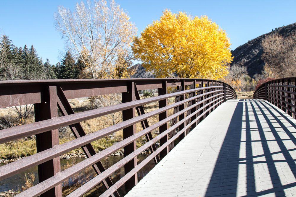 Durango hiking trails
