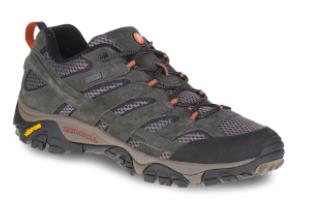 best plus sized hiking gear