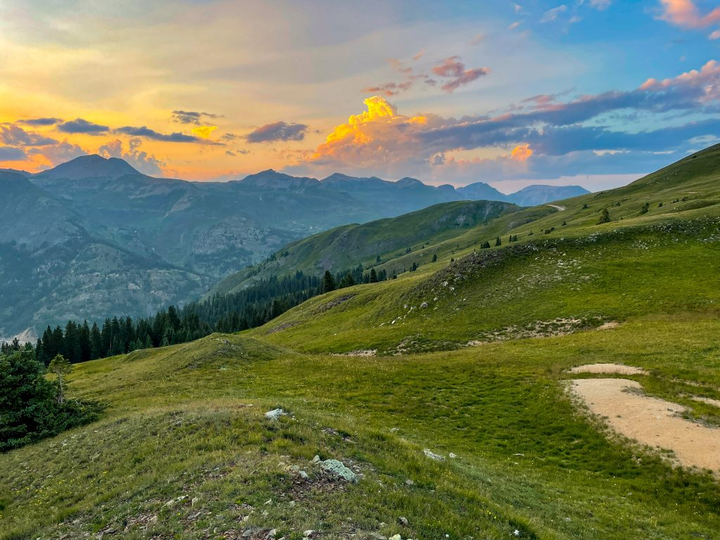 things to do in ouray colorado
